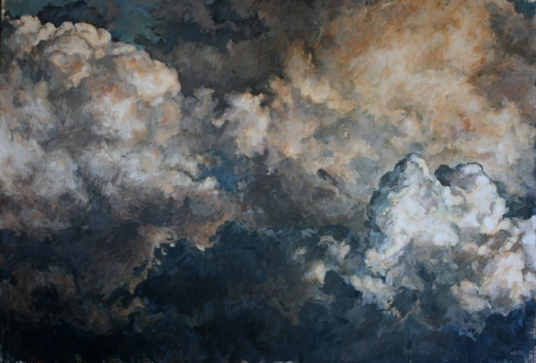 Cloud_oil_on_canvas_170cm_x_250cm