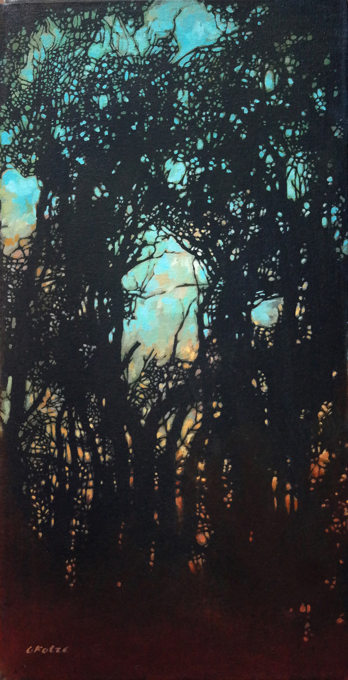 Grace_Kotze_Tangled_Branches_2_30_x_60cm_Oil_on_canvas_net