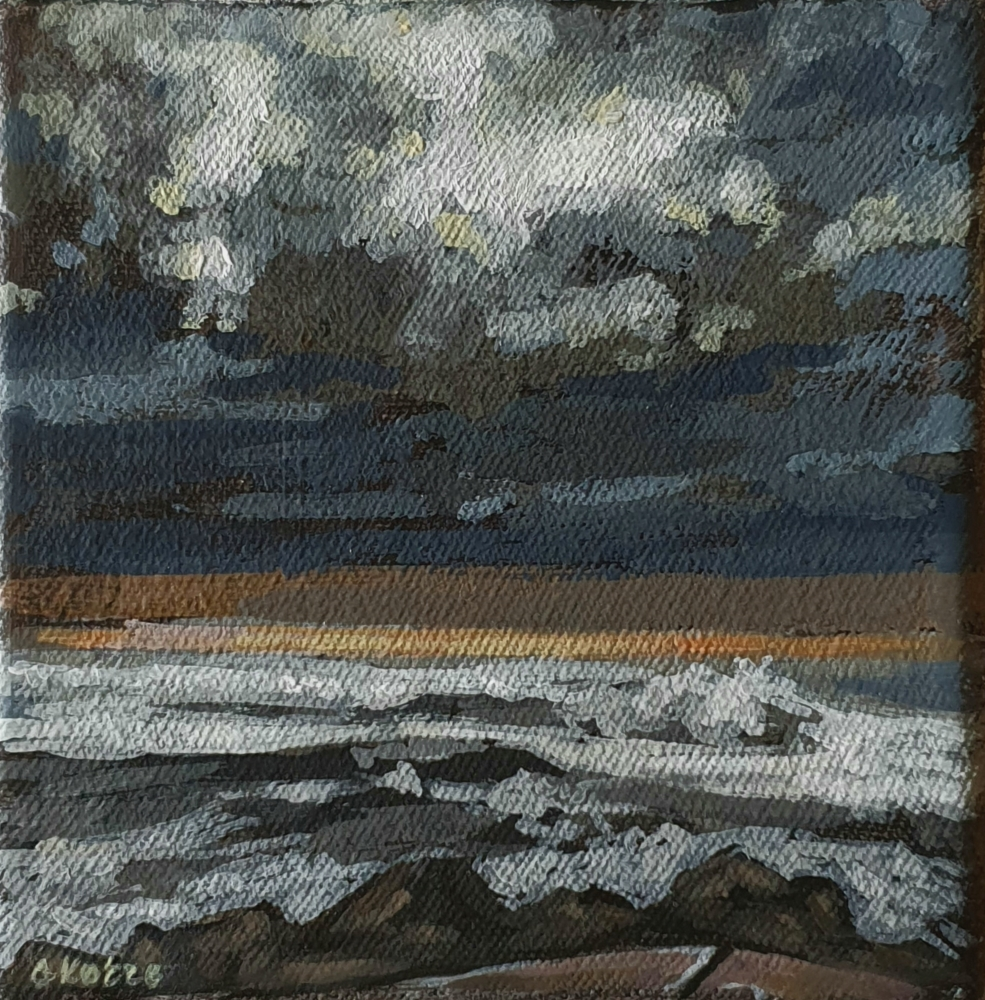 The_end_of_the_storm_10_x_10_x_2cm_acrylic_on_canvas_net