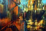 Harbour_Series_Oil_and_Sault_detail_1