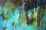 Harbour_Series_Oil_and_Sault_detail_4