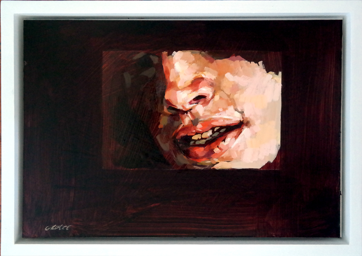 Studies_of_a_young_man_Mouth_slightly_parted_25_x_35cm_net