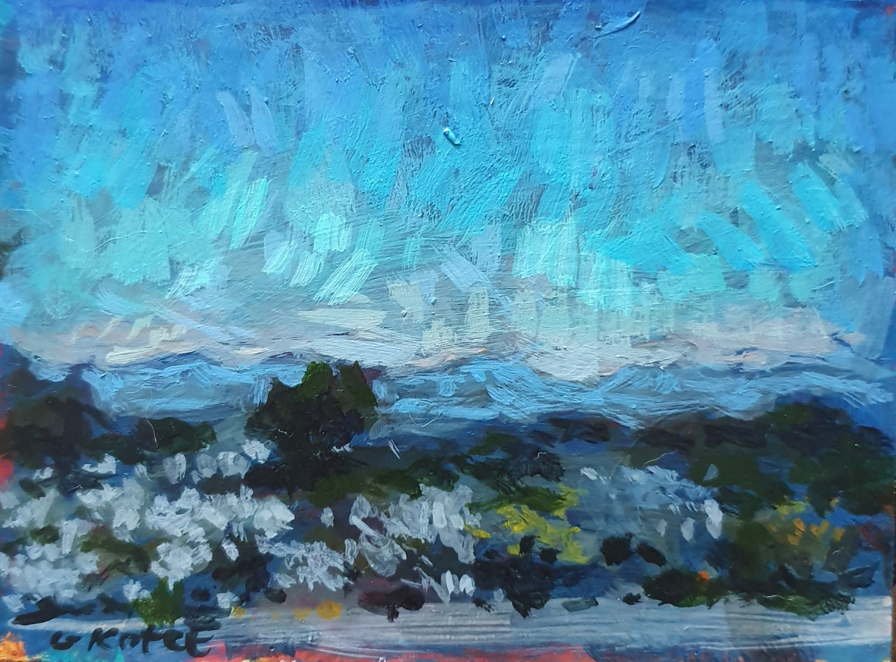 The_sky_that_never_ends_9_x_12_cm_Acrylic_on_board_web