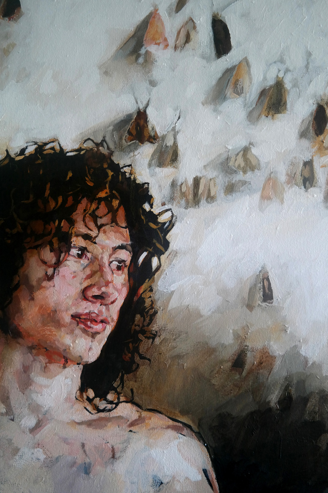The_young_man_kept_company_this_moths_detail_oil_on_canvas_80_x_80cm_net