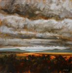 Low_Lying_Clouds_30_x_30_x_5cm_oil_on_canvas_copy