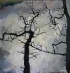 Spindle_tree_4_Oil_on_canvas_30_x_30cm